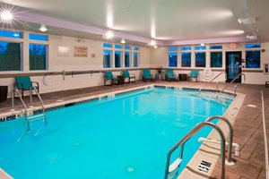 Recreation - TownePlace Suites by Marriott Easton