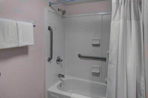 Room - Fairfield Inn by Marriott Alpharetta