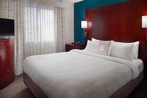 Suite - Residence Inn by Marriott Atlanta Airport Hapeville