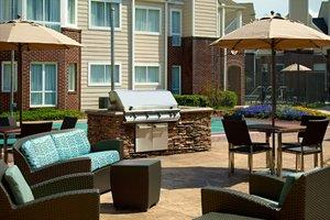 Exterior view - Residence Inn by Marriott Atlanta Airport Hapeville