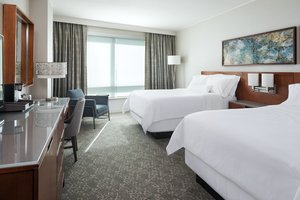 Room - Westin Hotel Edina