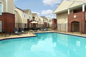 Recreation - Residence Inn by Marriott Atlanta Airport Hapeville