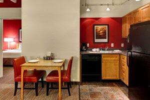 Suite - Residence Inn by Marriott Atlanta Midtown