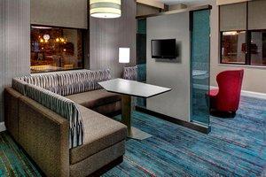 Other - Residence Inn by Marriott Atlanta Midtown