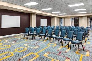 Meeting Facilities - Residence Inn by Marriott Atlanta Midtown