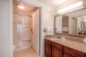 Suite - Residence Inn by Marriott Crabtree Raleigh
