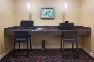 Conference Area - Residence Inn by Marriott Louisville