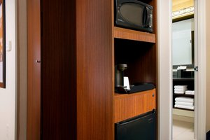 Room - Fairfield Inn & Suites by Marriott Germantown