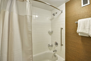 Room - Fairfield Inn & Suites by Marriott Vinings Galleria Atlanta