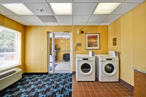 Other - Fairfield Inn & Suites by Marriott Vinings Galleria Atlanta
