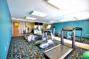 Recreation - Fairfield Inn & Suites by Marriott Vinings Galleria Atlanta