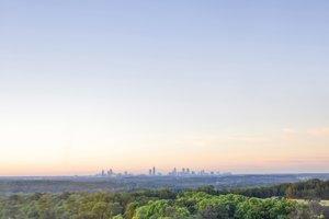 Meeting Facilities - Fairfield Inn & Suites by Marriott Vinings Galleria Atlanta