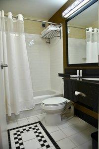 Room - Fairfield Inn by Marriott Bradley Airport Windsor Locks