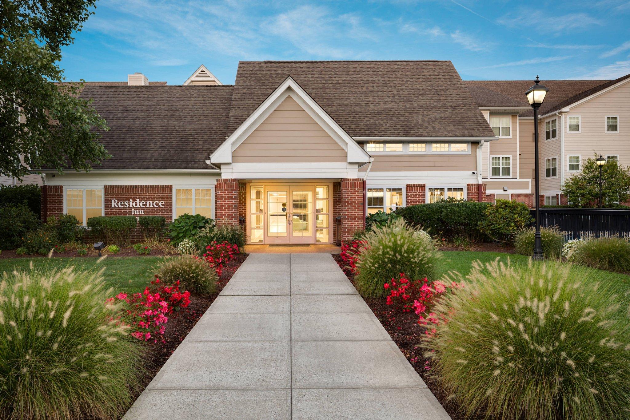Residence Inn by Marriott Milford