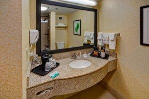 Room - Fairfield Inn & Suites by Marriott Murfreesboro