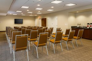 Meeting Facilities - TownePlace Suites by Marriott Downtown Boise