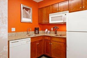 Suite - Residence Inn by Marriott Norwood
