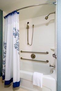 Suite - Residence Inn by Marriott Framingham
