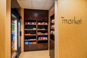 proam - Residence Inn by Marriott Framingham