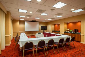 Meeting Facilities - Residence Inn by Marriott Framingham