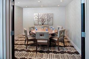 Meeting Facilities - Residence Inn by Marriott Worcester