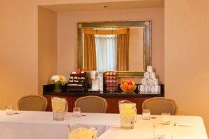Meeting Facilities - Residence Inn by Marriott Charlestown