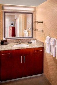Suite - Residence Inn by Marriott Westborough