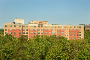 Exterior view - Residence Inn by Marriott Woburn
