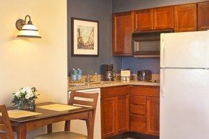 Suite - Residence Inn by Marriott Woburn