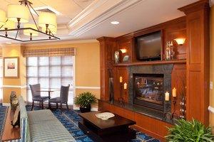Other - Residence Inn by Marriott Woburn