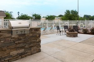 Other - Residence Inn by Marriott Towne Center Baton Rouge