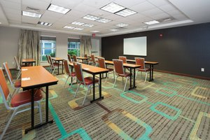 Meeting Facilities - Residence Inn by Marriott Towne Center Baton Rouge