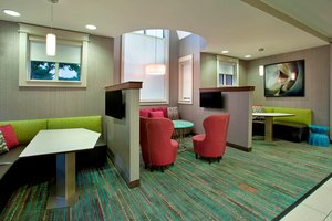 Other - Residence Inn by Marriott Hunt Valley