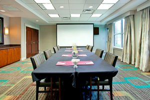 Meeting Facilities - Residence Inn by Marriott Hunt Valley