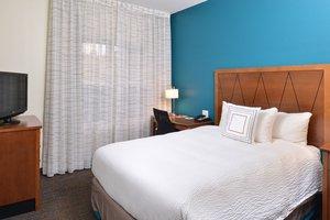 Suite - Residence Inn by Marriott Northeast Columbia