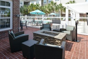 Other - Residence Inn by Marriott Northeast Columbia
