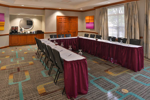 Meeting Facilities - Residence Inn by Marriott Northeast Columbia