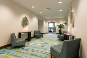 Other - SpringHill Suites by Marriott Downtown Columbia