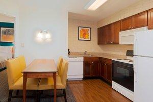 Suite - Residence Inn by Marriott Stanhope