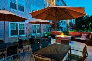 Other - Residence Inn by Marriott Stanhope
