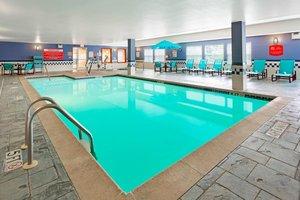 Recreation - Residence Inn by Marriott Stanhope
