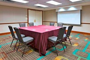 Meeting Facilities - Residence Inn by Marriott Stanhope