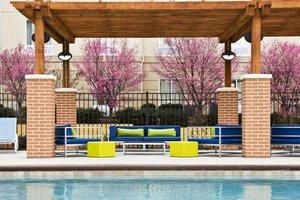 Recreation - Fairfield Inn & Suites by Marriott Airport Chattanooga