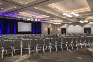 Meeting Facilities - Renaissance Suites Chicago O'Hare Airport