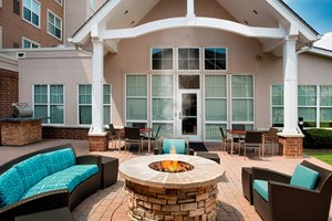 Other - Residence Inn by Marriott Midway Bedford Park