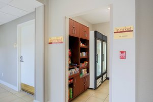Other - Residence Inn by Marriott Chico