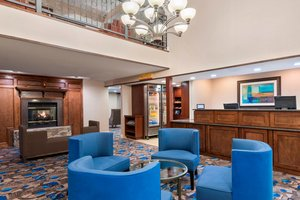 Other - Residence Inn by Marriott North Charlotte