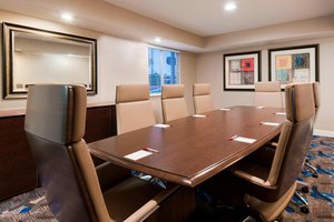 Meeting Facilities - Residence Inn by Marriott North Charlotte