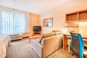 Suite - TownePlace Suites by Marriott University Charlotte