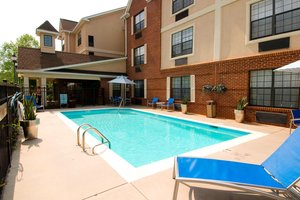 Recreation - TownePlace Suites by Marriott University Charlotte